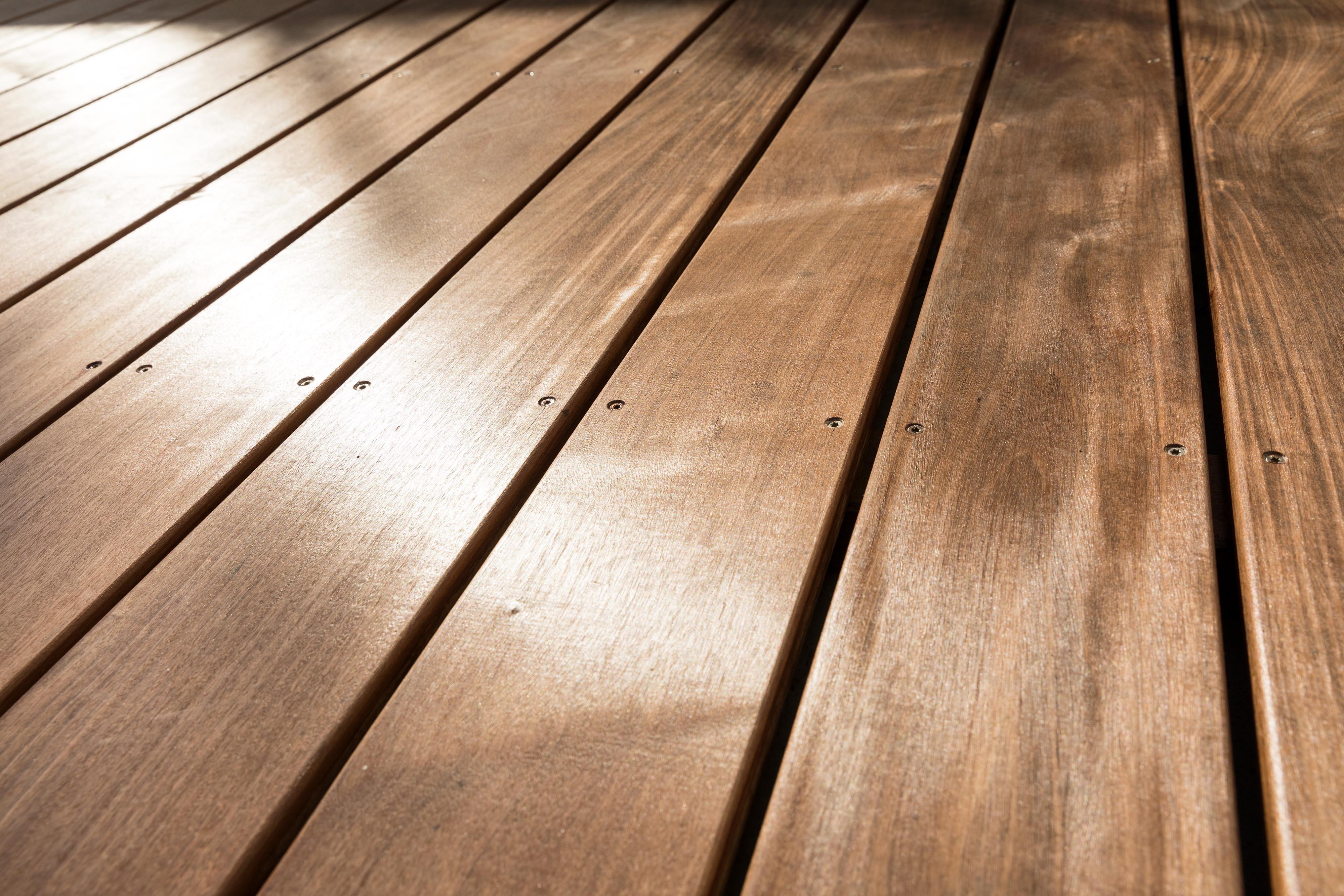 Permis De Construire Pour Une Terrasse Bouche Du Rh Ne  ~ Terrasse Bois Permis De Construire