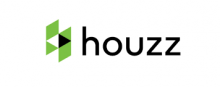 SITE DECO & ARCHITECTURE France HOUZZ